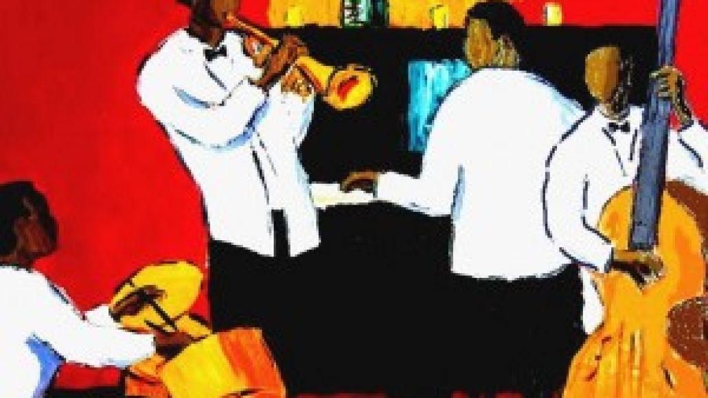 jazz1024 300x225 Black History Month Spotlight: All That Jazz
