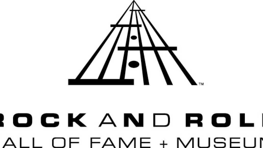 rock and roll Rock and Roll Hall of Fame 2013 Inductees: Rush, Public Enemy, and Randy Newman