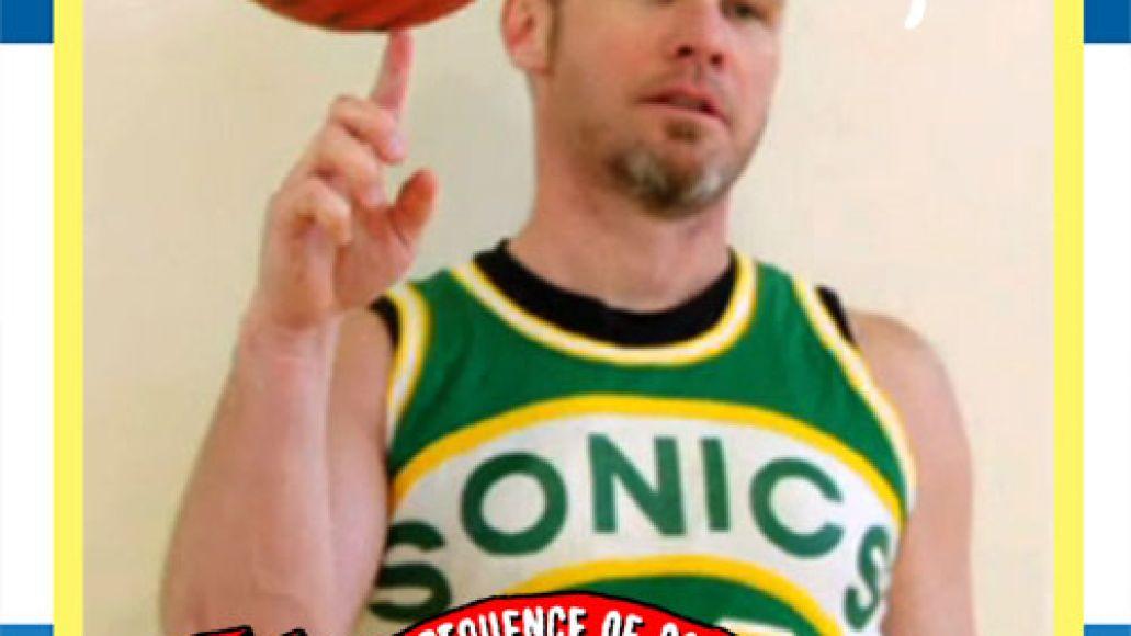ament Musicians Turned NBA All Stars: A Collectors Card Set