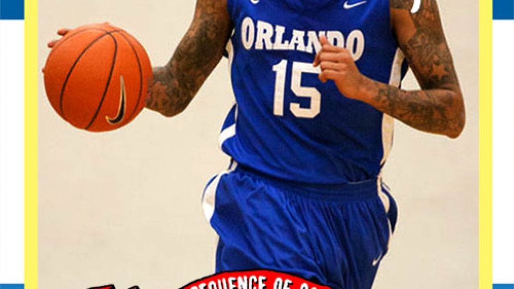 chrisbrown Musicians Turned NBA All Stars: A Collectors Card Set