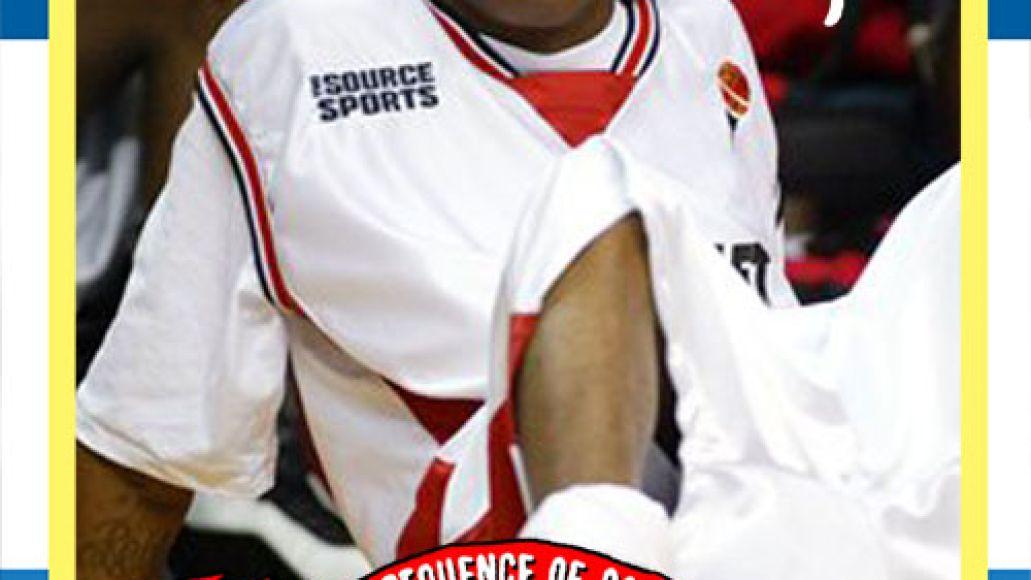 wayne Musicians Turned NBA All Stars: A Collectors Card Set