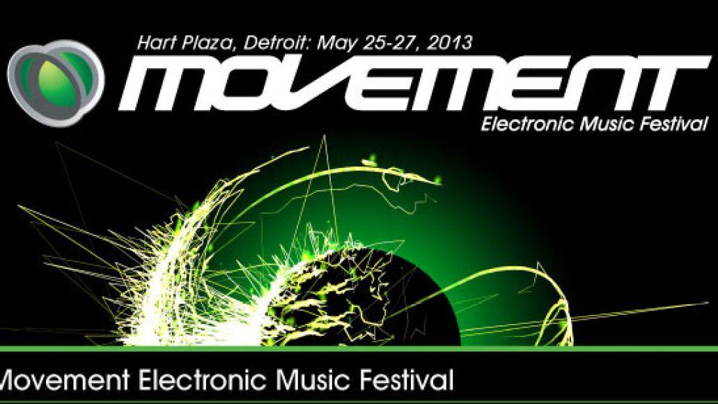 DEMF-Movement-2013