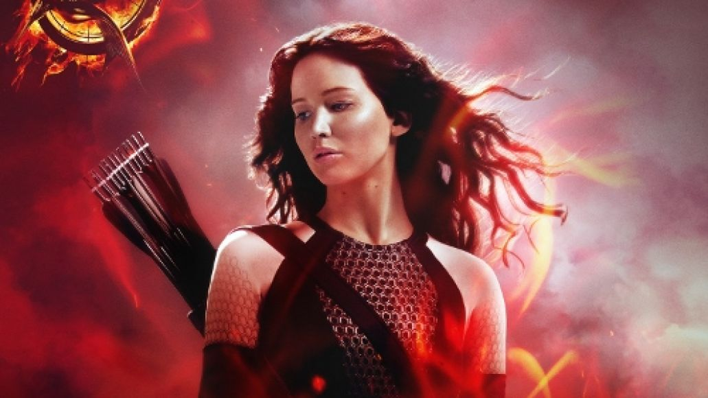 the-hunger-games-catching-fire-soundtrack-cover (500x500)
