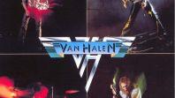 vanhalen vanhalen R.I.P. Eddie Van Halen, Legendary Guitarist of Van Halen Dead at 65