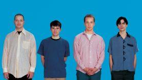 Weezer-BlueAlbum_original