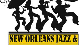 new orleans jazz fest 2014