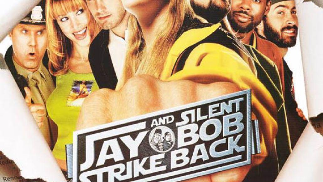 Jay-&-Silent-Bob-Strike-Back