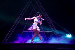 Katy Perry, Chicago, United Center, Gretchen Bachrodt