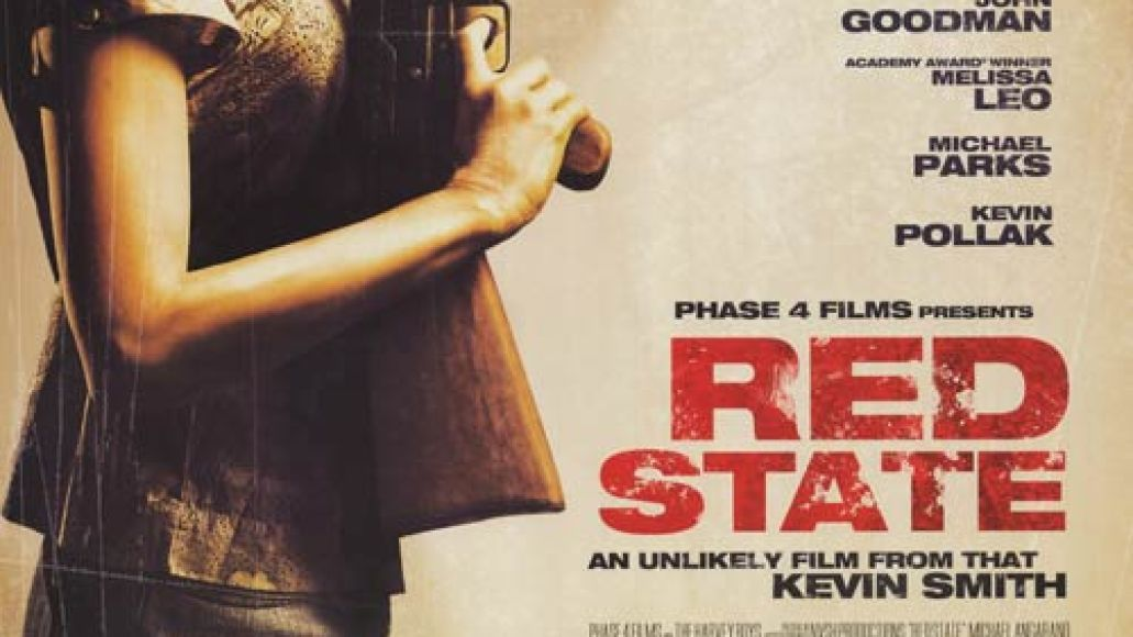 redstate Ranking: Kevin Smith From Worst to Best