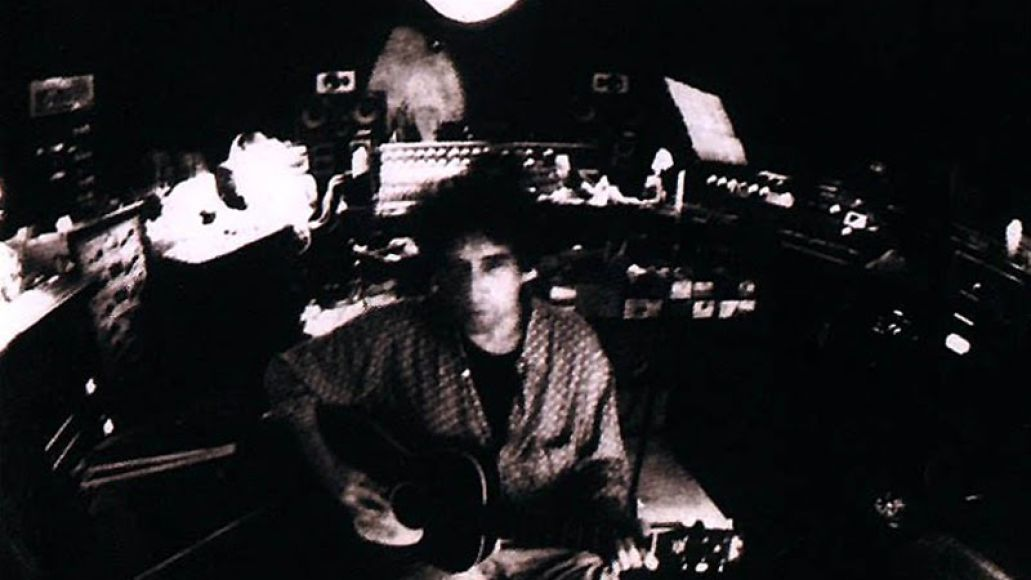 bob dylan time out of mind 1997 Bob Dylans 15 Best Albums of All Time