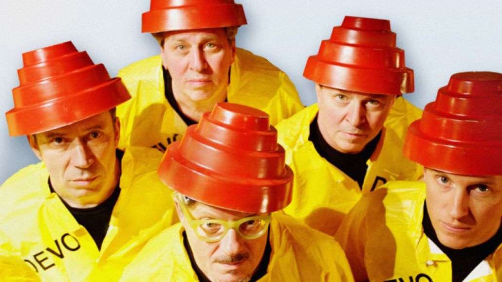 devo The 20 Worst Rock and Roll Hall of Fame Snubs