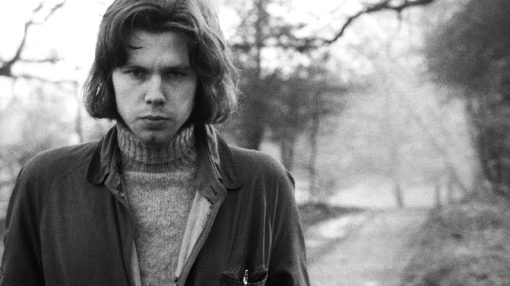 nick drake The 20 Worst Rock and Roll Hall of Fame Snubs