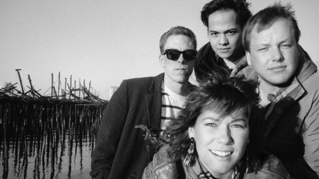pixies The 20 Worst Rock and Roll Hall of Fame Snubs