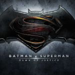 Batman v Superman: Dawn of Justice trailer Mad Max: Fury Road