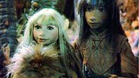 the dark crystal Doctor Strange Director Scott Derrickson to Helm Labyrinth Sequel