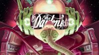 the darkness last of our kind The Darkness Announce New Album Motorheart