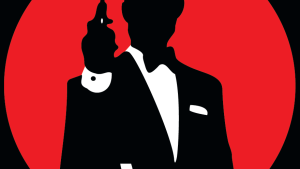 bond week Ranking: James Bond Theme Songs from Worst to Best