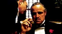 the godfather 1 10 Goodfellas Quotes You Probably Say All the Time