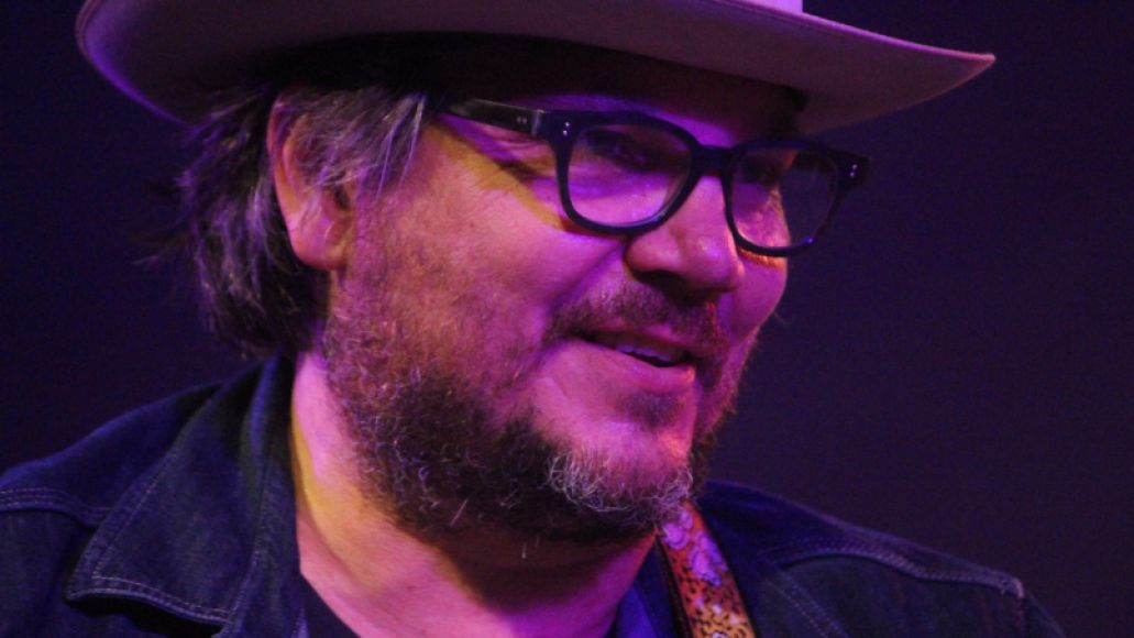 kaplan cos stubbs wilco 23 A Wilco State of Touring: On Going Acoustic, Rotating Setlists, and Patient Fans