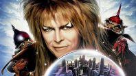 labyrinth1 Doctor Strange Director Scott Derrickson to Helm Labyrinth Sequel