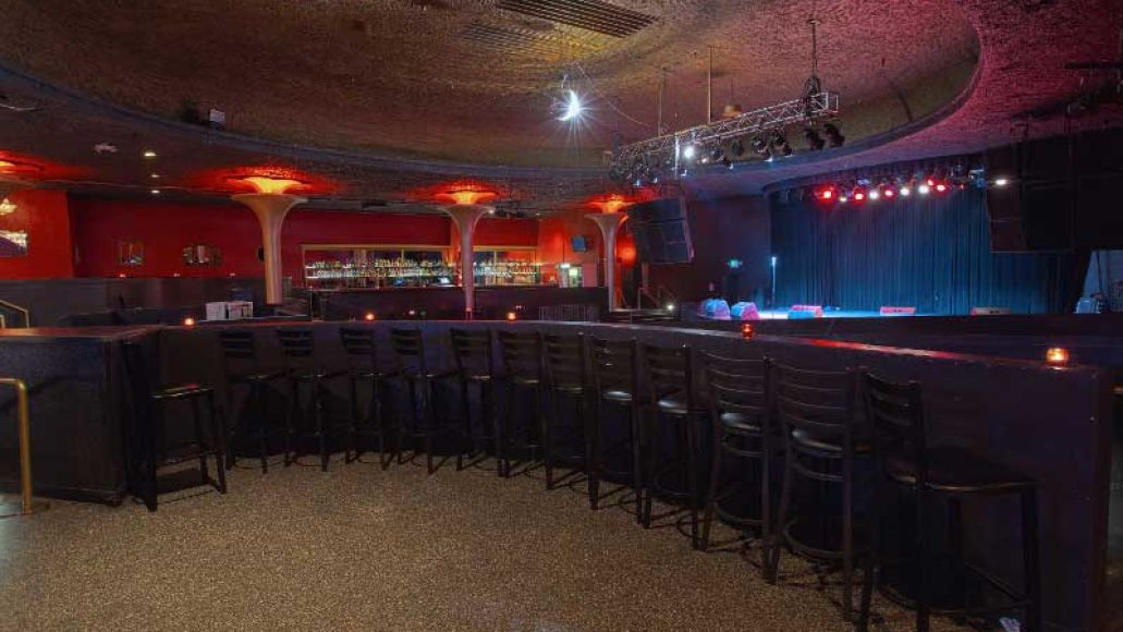 Showbox-stage-from-midlevel