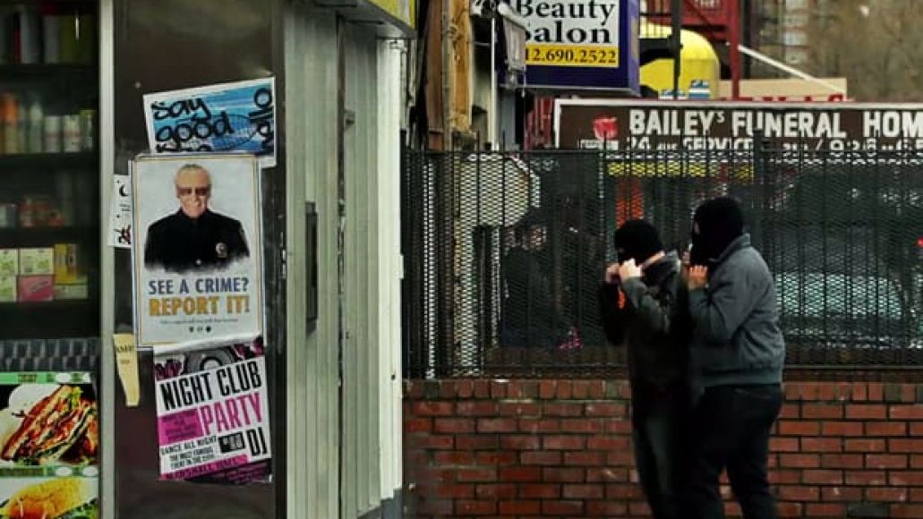 stan Every Stan Lee Cameo in the Marvel Cinematic Universe
