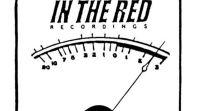 a4107321473 10 FUZZ Announce New Album III, Share Lead Single Returning: Stream