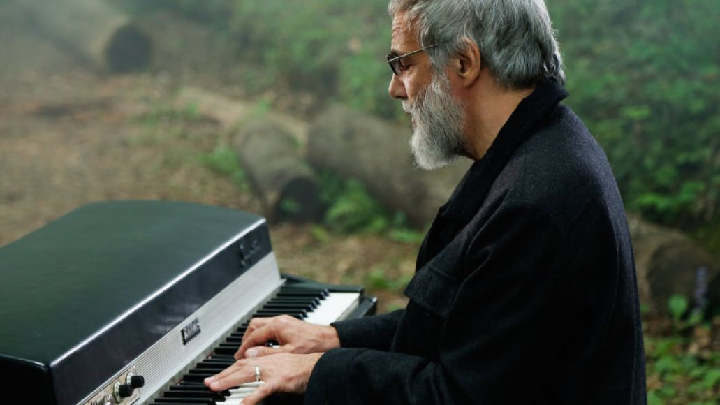 yusuf islam 2016 tour The 25 Most Anticipated Tours of Fall 2016