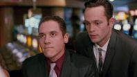 swingers Owen Wilson Offers Update on Wedding Crashers 2: Theyre Definitely Talking About Doing It