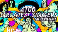 singers text sponsor 1 Joni Mitchell Announces New Box Set The Reprise Albums (1968 1971)