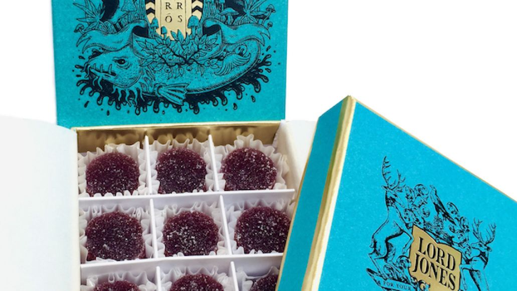 lj sr wild sigurberry gumdrops sq Sigur Rós now have their own weed edibles, perfect for listening to Sigur Rós
