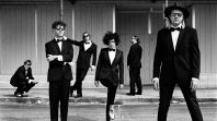 Ranking Every Arcade Fire Song
