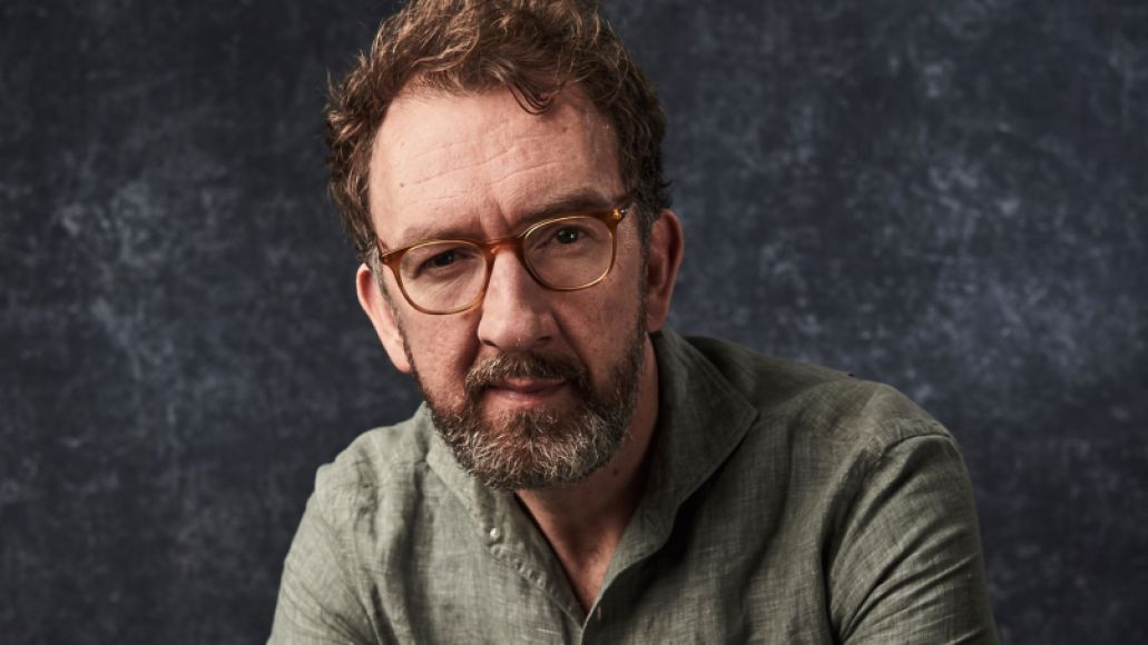 john carney Ten Years of Once: An Oral History of John Carneys Hit Musical