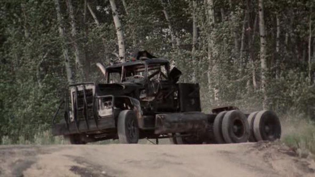 trucks Ranking Stephen King: Every Adaptation from Worst to Best