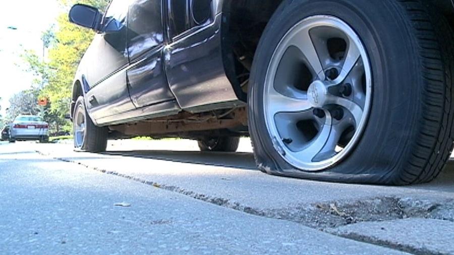 35621400 35621400 SUSTO get their revenge on a tire slashing creep on new track Drug Money: Stream