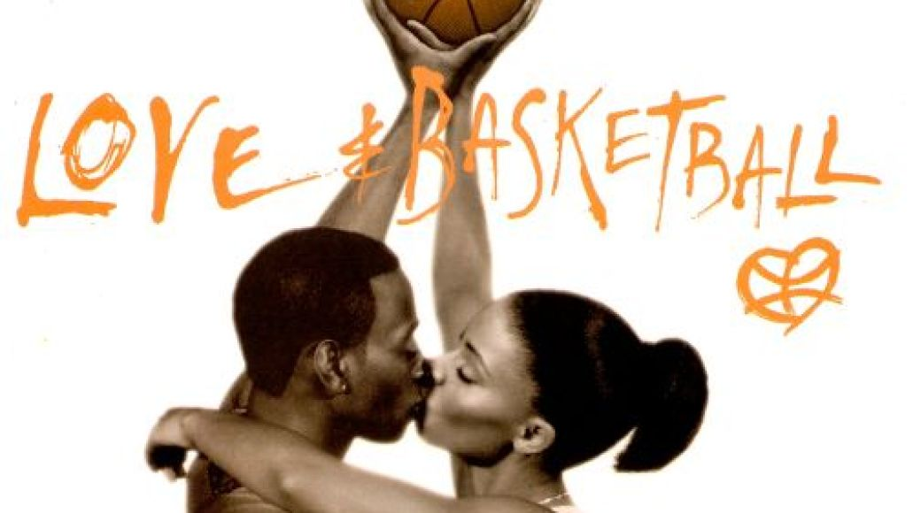 love and basketball The 100 Greatest Movie Soundtracks of All Time