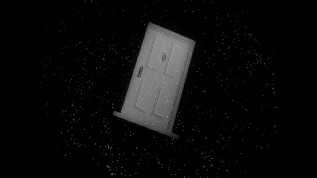 The Twilight Zone, CBS