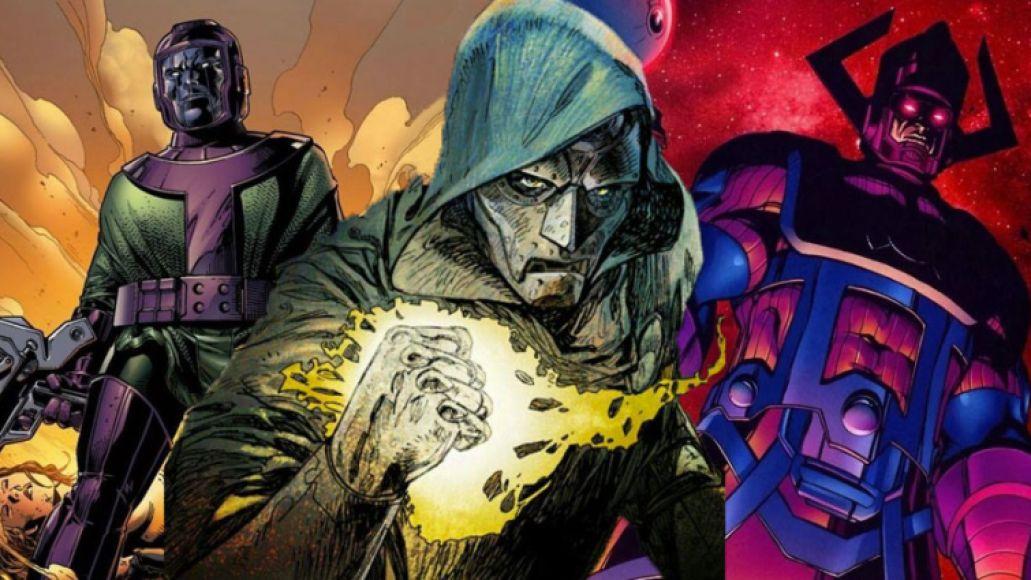 Kang-Doctor-Doom-Galactus