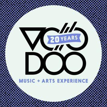 Voodoo Music Experience 2018