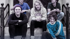 The Orwells Sexual Abuse Assault Allegations Response