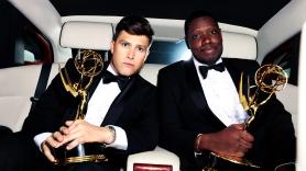 Emmys 2018, NBC