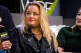 Chilling Adventures of Sabrina Lucy Davis New York Comic Con 2018 Ben Kaye-1