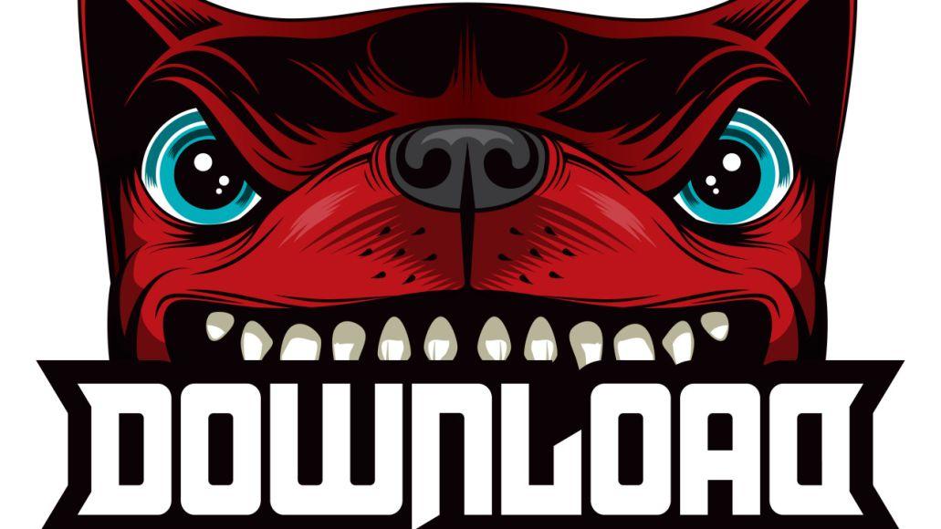 Download Fest UK 2019