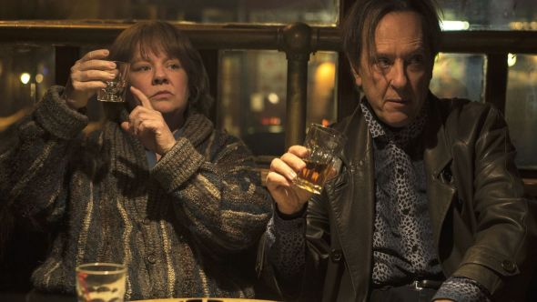 Can You Ever Forgive Me? (Fox Searchlight)