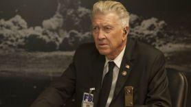 David Lynch possible new movie robert johnson love in vain