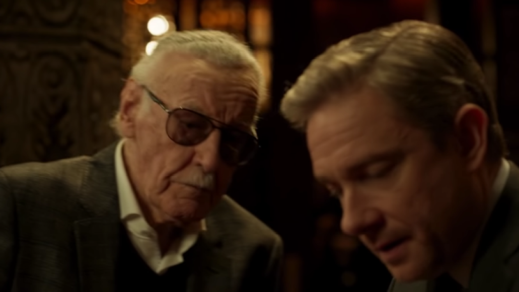 screen shot 2018 11 13 at 9 31 29 am Every Stan Lee Cameo in the Marvel Cinematic Universe