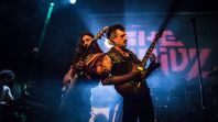 the voidz 31 lior phillips Jónsi Unveils New Song Salt Licorice Featuring Robyn: Stream