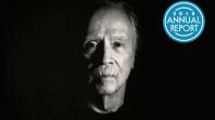 john carpenter 2018 annual report copy John Carpenters The Fog and Escape from New York Scores Receive Vinyl Reissues