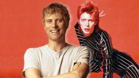 David Bowie Biopic Johnny Flynn casting