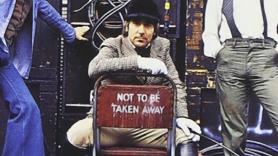 The Who, Keith Moon, Classic Rock, Vinyl, Rock